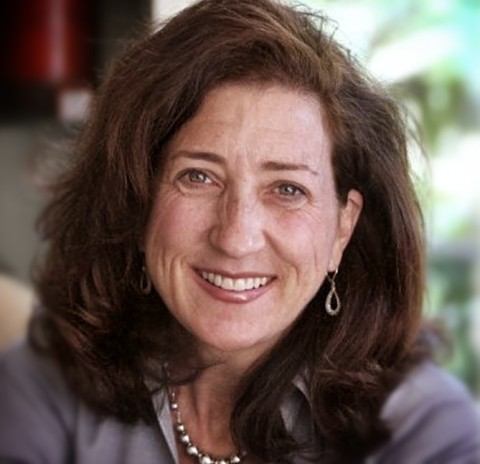 Paula Rowland, Ph.D.