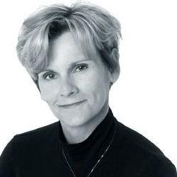 Debbie Slavin