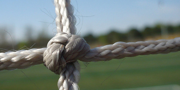 solution-joined-rope-600x300
