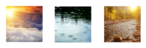 clouds-rain-river