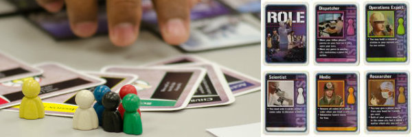 game-role-cards