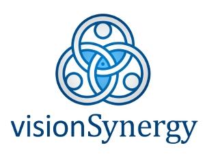visionSynergy